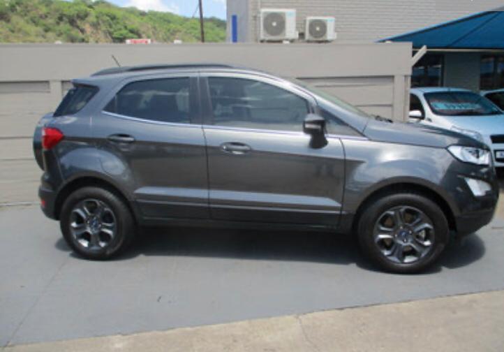 ford ecosport    vehicles vehicle